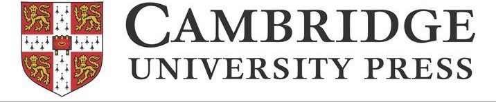 Cambridge Universeity Press