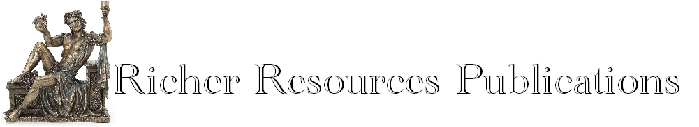 Richer Resources