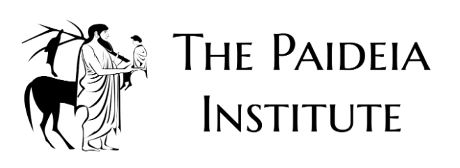 Paideia Institute